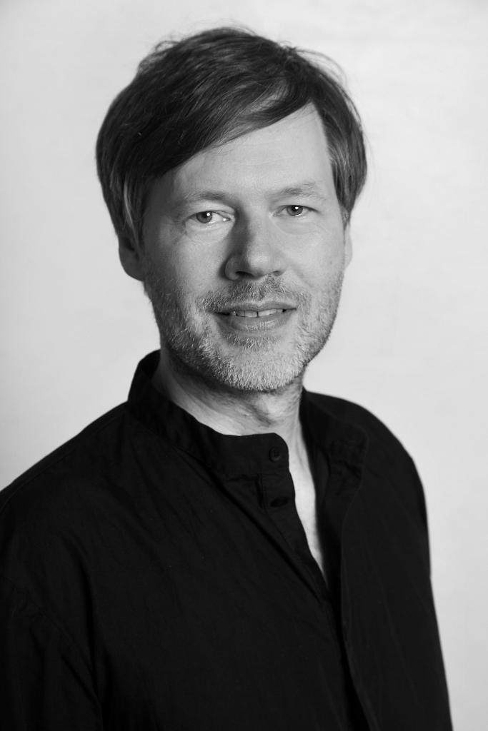 Jan Helbig